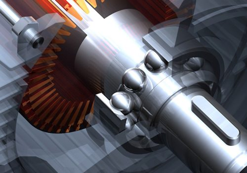 rebobinado de motores